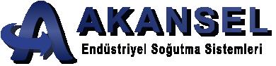 İZMİR SOĞUK ODA - SOĞUK DEPO - SÜTLÜK VE ŞARKÜTERİ DOLABI 0544 618 43 09